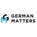 German Matters photo