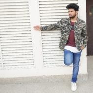 Sanjay Kumar Choreography trainer in Delhi