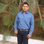 Mohammed BCom Tuition trainer in Rangareddy