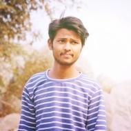 Vaibhav Hariram Sontakke Finacle trainer in Nagpur