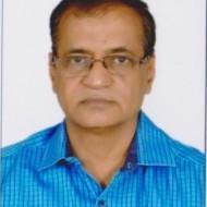 Vasudeva Murthy R photo