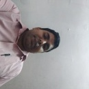 Anil Tiwari photo