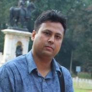 Wasifur Data Science Workshop Data Science trainer in Bangalore