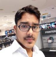 Mohd Kashif Baig photo