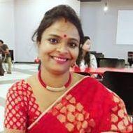 Somsubhra D. photo