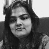 Neena J. Class 9 Tuition trainer in Hyderabad