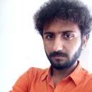 Ranjithkumar S photo