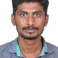 Venkatesan Class 9 Tuition trainer in Chennai