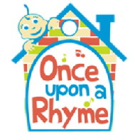 Once Upon A Rhyme photo