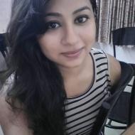 Shilpa Class 9 Tuition trainer in Gurgaon