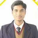 Naresh Kumar photo