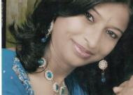 Pratibha J. photo