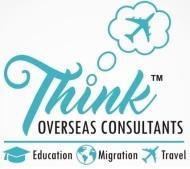 Think overseas consultants photo