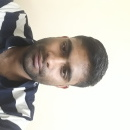 Rohit Jangid photo