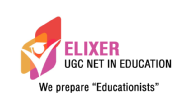 Elixer Net In Education photo