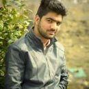 Mayank B. photo