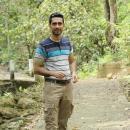 Abhishek Sarkar photo
