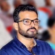 Athul S Kumar Class I-V Tuition trainer in Thiruvananthapuram