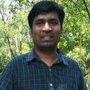 Manne Kalyan photo