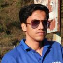 Pronay Sarkar photo