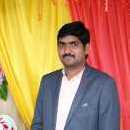 Pani Bhaskar photo