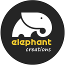 Elephant Creations photo