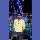 Angshumoy Kundu photo