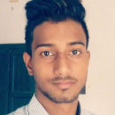 Saptashwa Das photo