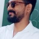 Krushnat Kharat photo