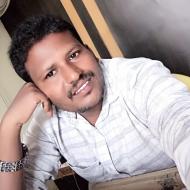 Ravi C. Microsoft Excel trainer in Bangalore