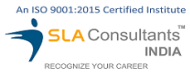 Sla Consultants India photo