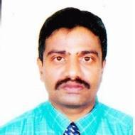 Madhusudhan Kuttan photo