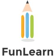 Jyotiprava M. Class 9 Tuition trainer in Chennai