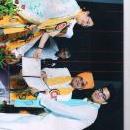 Ranveer Singh photo