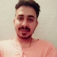 Sudhir Dhangar Class 9 Tuition trainer in Hisar