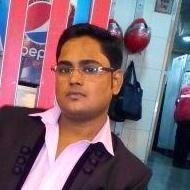 Anjesh Kumar photo