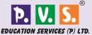 PVS Education Services Pvt Ltd photo