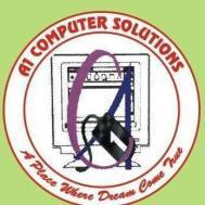 A1 Computer Solutions Autocad institute in Faridabad