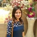 Debaleena Ghosh photo