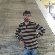 Amit Upadhyay BCom Tuition trainer in Kanpur