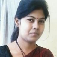 Neha Srivastava photo