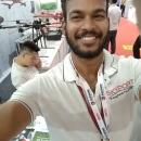Praveen Pandiyan photo