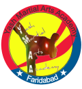 Yash martial arts academy photo
