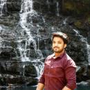 Shivang Bhardwaj photo