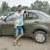 Sumit Sagar