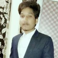 Dinesh Rjaput CA trainer in Jaipur