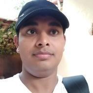 Alok Kumar Class 6 Tuition trainer in Noida