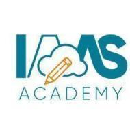 IaaS Academy Amazon Web Services institute in Chennai