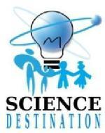Science Destination photo