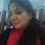 Rohini picture